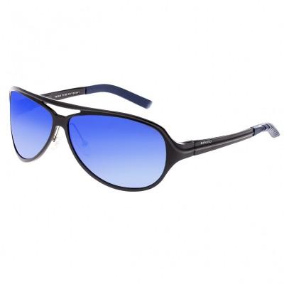 Breed Sunglasses Langston 012bk