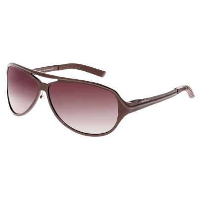 Breed Sunglasses Langston 012bn