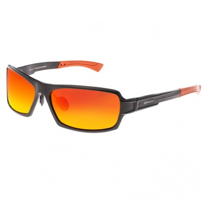 Breed Sunglasses Cosmos 013bk