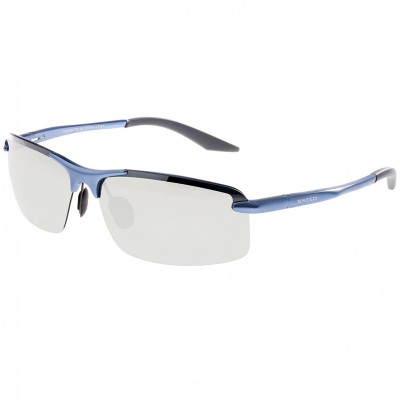 Breed Sunglasses Lynx 015bl