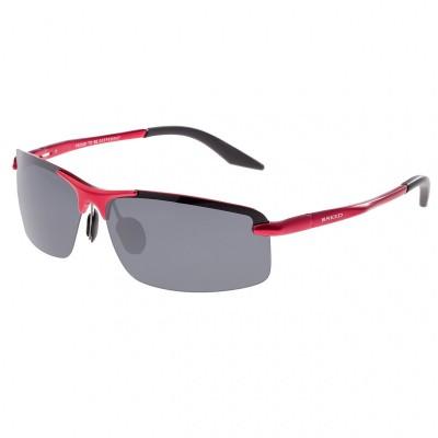 Breed Sunglasses Lynx 015rd