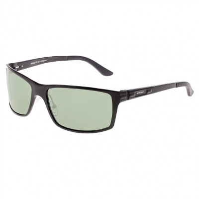 Breed Kaskade Men's Sunglasses
