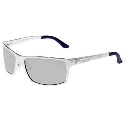 Breed Sunglasses Kaskade 016sr