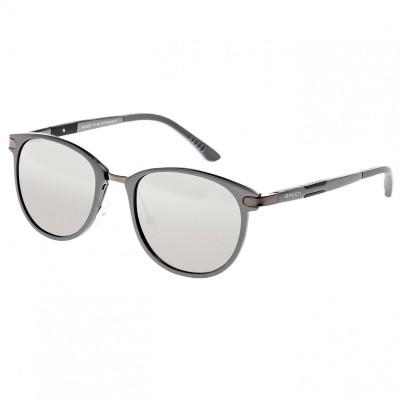Breed Sunglasses Orion 020gm