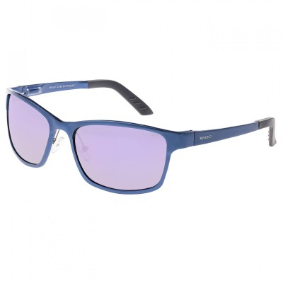 Breed Sunglasses Hydra 022bl