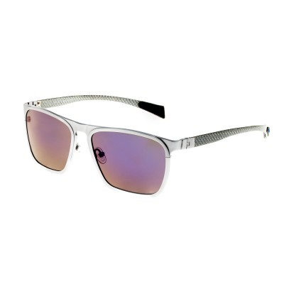 Breed Sunglasses Capricorn 031sr