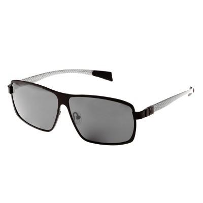 Breed Sunglasses Finlay 033bk