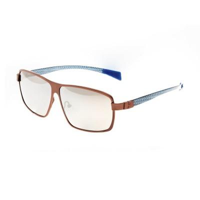 Breed Sunglasses Finlay 033bn