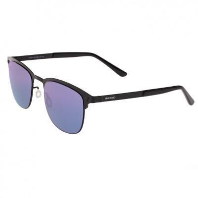 Breed Men's Archer Sunglasses