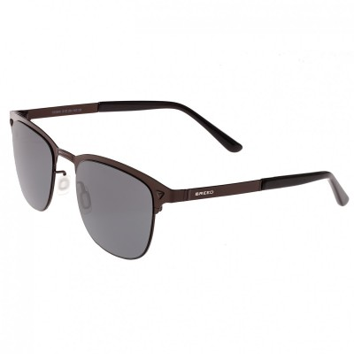 Breed Men's Archer Sunglasses
